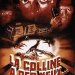 La-Colline-a-des-yeux-20110511060310