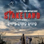 Stake-Land-Affiche