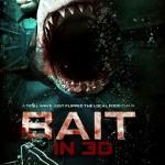 bait-poster01
