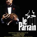 le_parrain,1