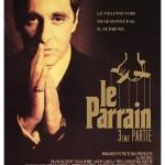 le_parrain_3,3