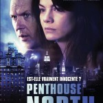 penthouse_north