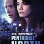 penthouse_north