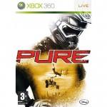 pure-jeu-console-xbox-360