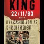 22-11-63-de-Stephen-King-Albin-Michel_reference