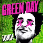 Green-Day-¡Uno-Official-2012