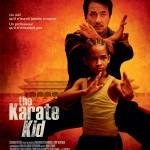Karate-Kid-Affiche-France