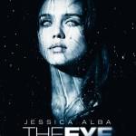 The_Eye-20101126082439