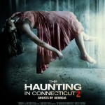 affiche-The-Haunting-in-Connecticut-2-Ghosts-of-Georgia-2012-1