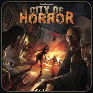 city-of-horror