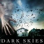 dark_skies-6