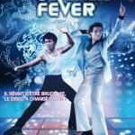 forever_fever