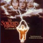 les-sorcieres-d-eastwick-affiche_367892_12542