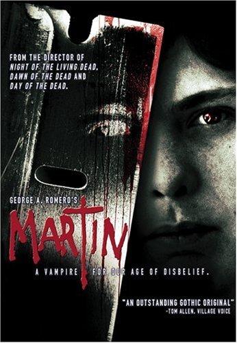 martin-affiche