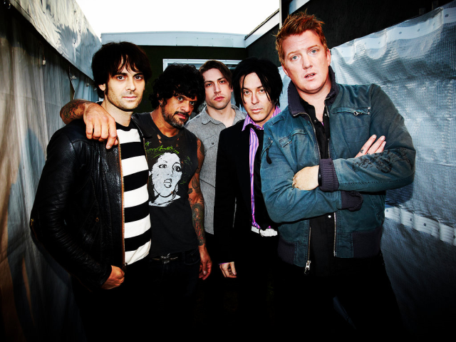 queens_of_the_stone_age