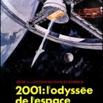 rueducine.com-2001-l-odyssee-de-l-espace-1968