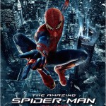 the-amazing-spiderman-affiche