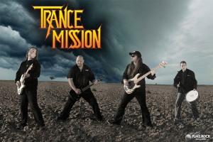 trancemission-12b2