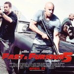 Fast-Five-banner-500x375