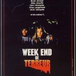 Week-end-de-terreur