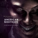 affiche-american-nightmare-the-purge-2013-2