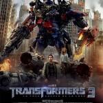 affiche-transformers-3