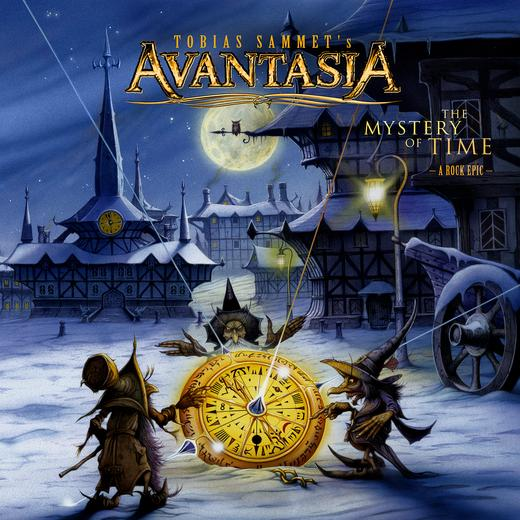 avantasia_the_mystery_of_time_12x12cm