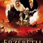 chroniques_derzebeth-royaumeassailli-dvd