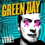 green-day-tre_510x510