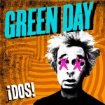 green_day_dos_cover1