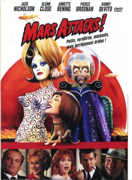 mars-attacks_0