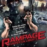 rampage-sniper-en-liberte