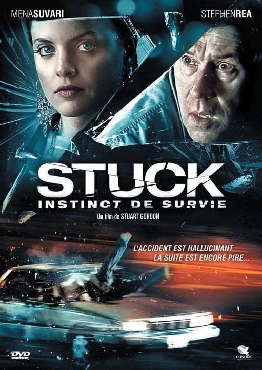 stuck_instinctdesurvie