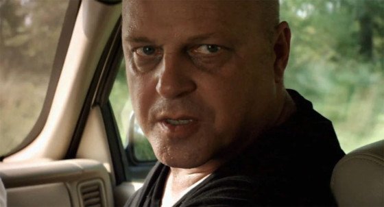 Michael-Chiklis-in-Parker-2013-Movie-IMage-560x302