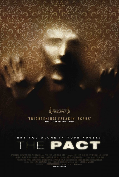 The-pact-poster