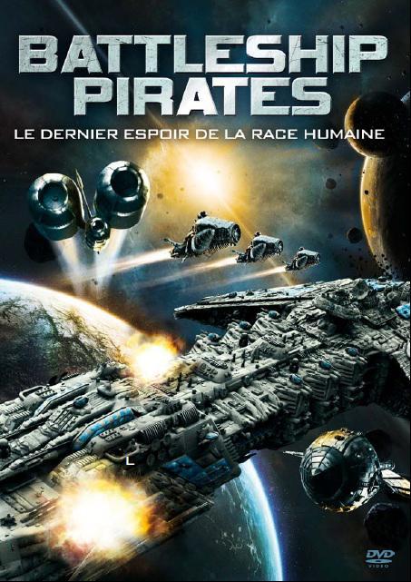 battleship_pirates