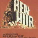 ben_hur_1959,1
