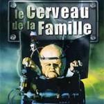 cerveau_de_la_famille_aff