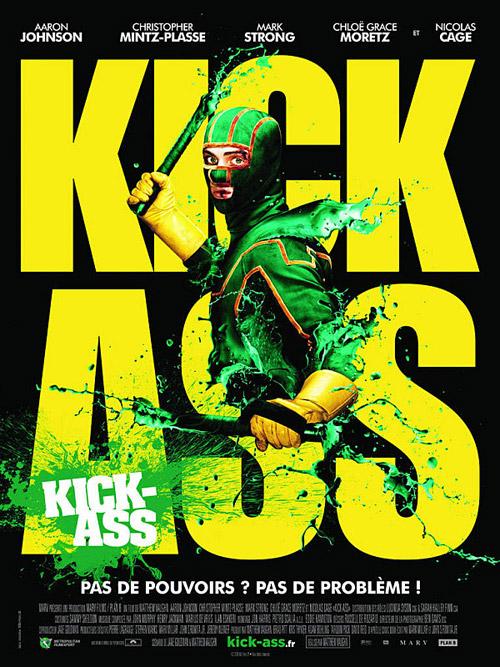 kick-ass-affiche-france