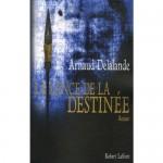 la-lance-de-la-destinee-9782221106402_0
