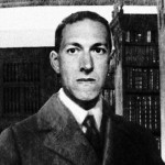 laneway-learning-lovecraft