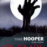 midnight-movie-ebook-9782749918570