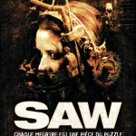 saw-a01