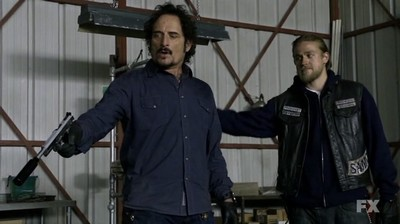 sons-of-anarchy-s5-e13-p3