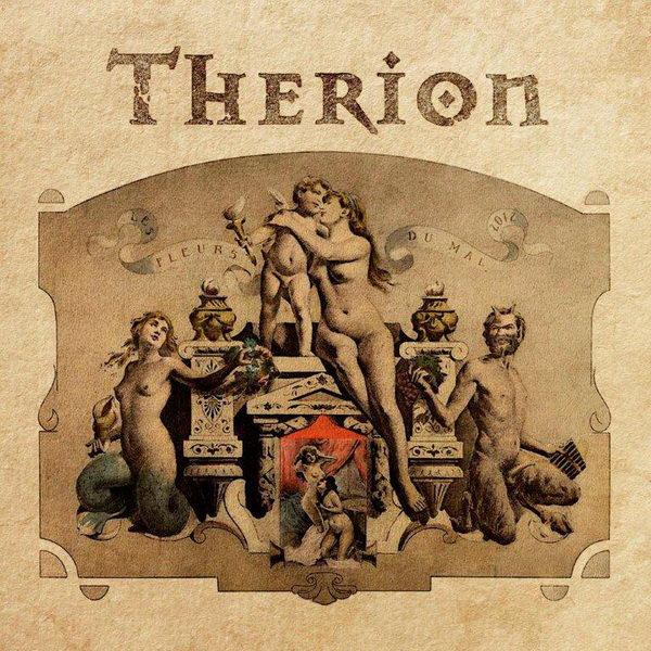 therion_Les_Fleurs_Du_Mal