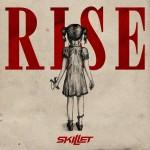 20130403173010!RiseSkilletAlbumCover