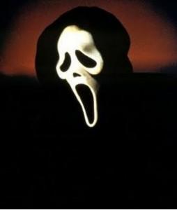 GhostFace_Scream