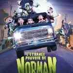 L-Etrange-pouvoir-de-Norman