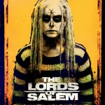 The-Lords-of-Salem-poster-jaune