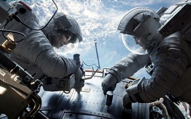 article_gravity